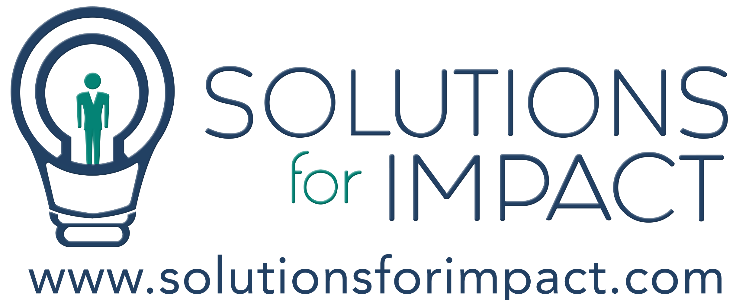Solutions For Impact